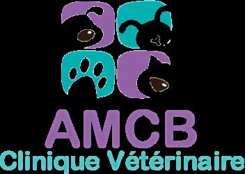 AMCB Clinique Vétérinaire